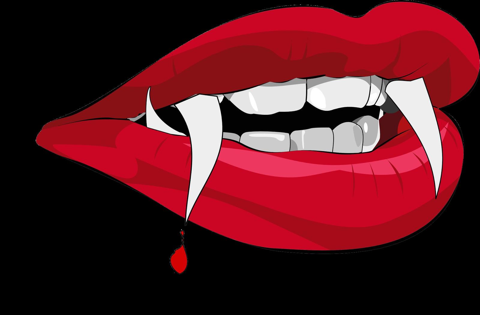 Vampire clipart lip. Count dracula clip art