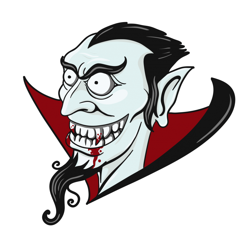 Vampire clipart transparent background. Vampires png free images