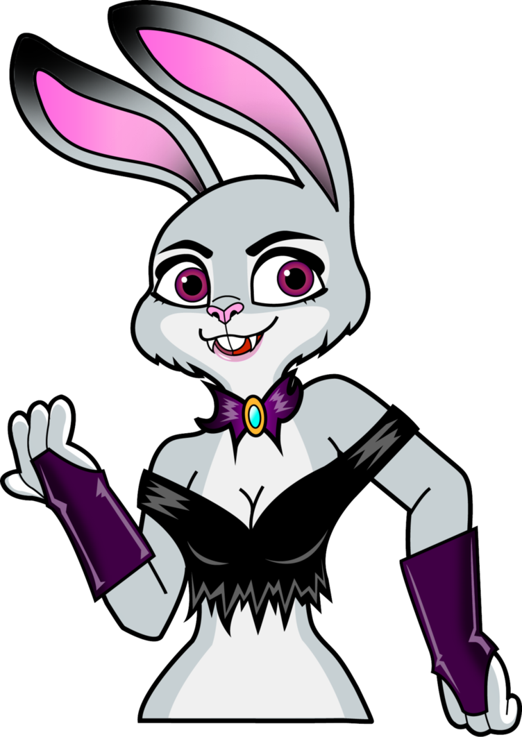 Judy by dariamorgan on. Vampire clipart vampire smile