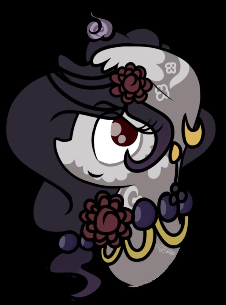 Vampire clipart vampire smile. S scented pony oc