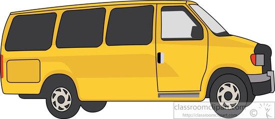 Van Clipart Van Transparent Free For Download On Webstockreview 2020 Over 49,145 van pictures to choose from, with no signup needed. van clipart van transparent free for download on webstockreview 2020