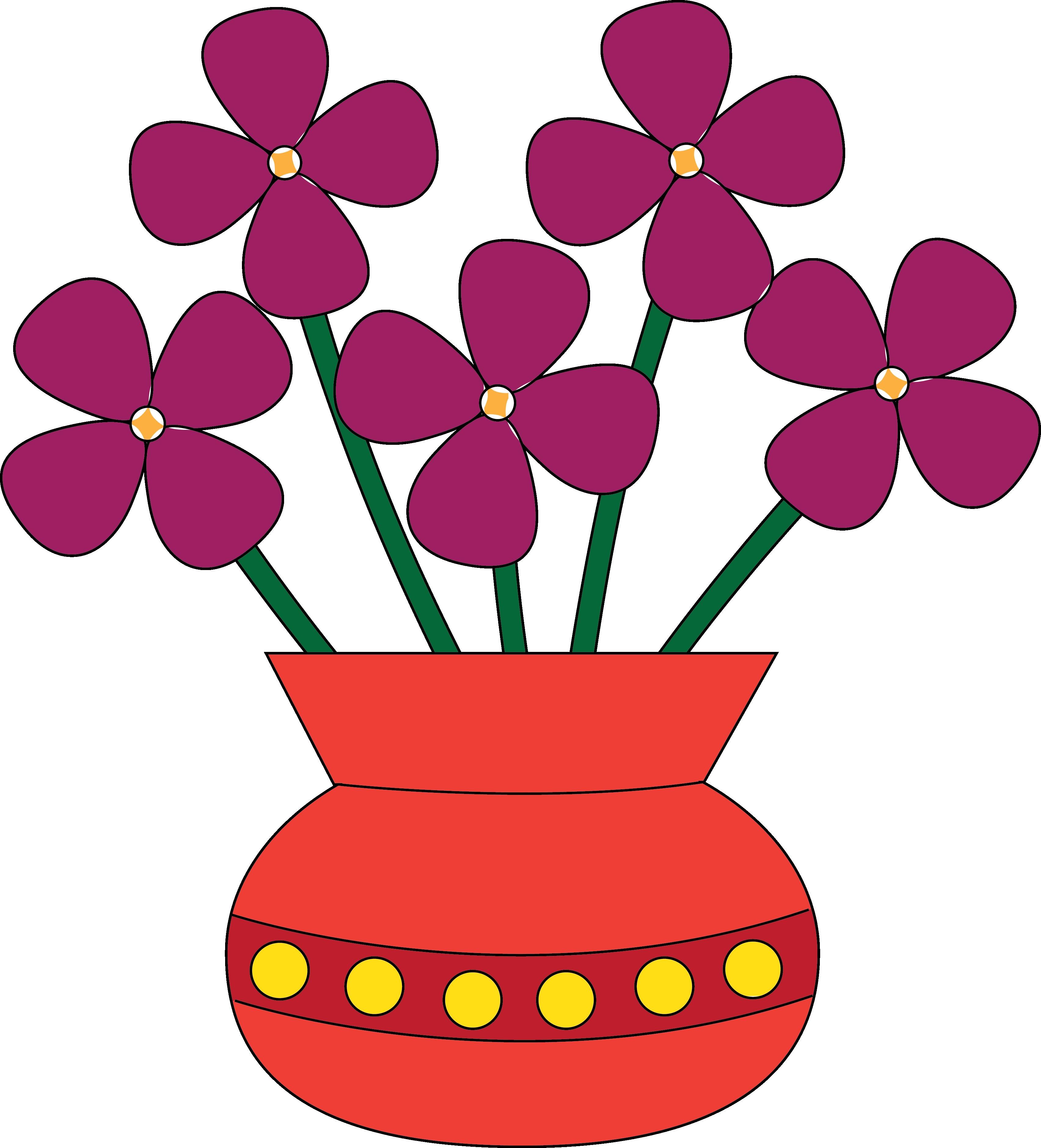 Rabbi clipart animated. Vase panda free images