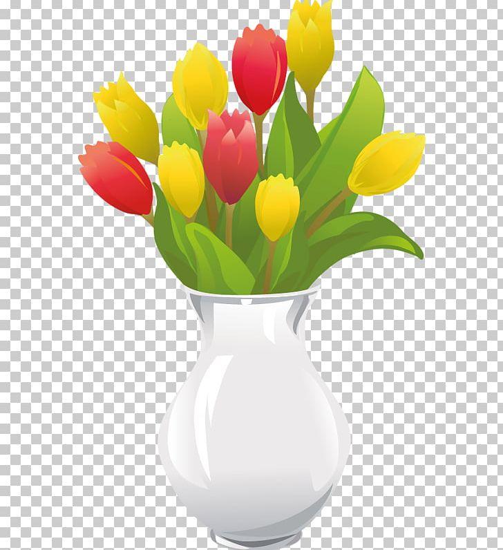 Vase clipart summer flower. Illustration png balloon cartoon