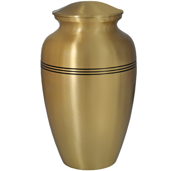 Vase clipart urn. Sale metal for ashes