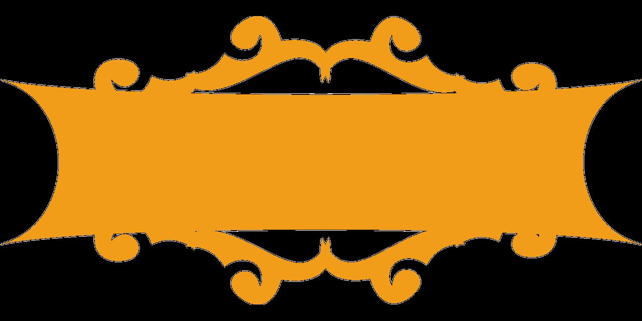 Blank design goal goodwinmetals. Vector banner png