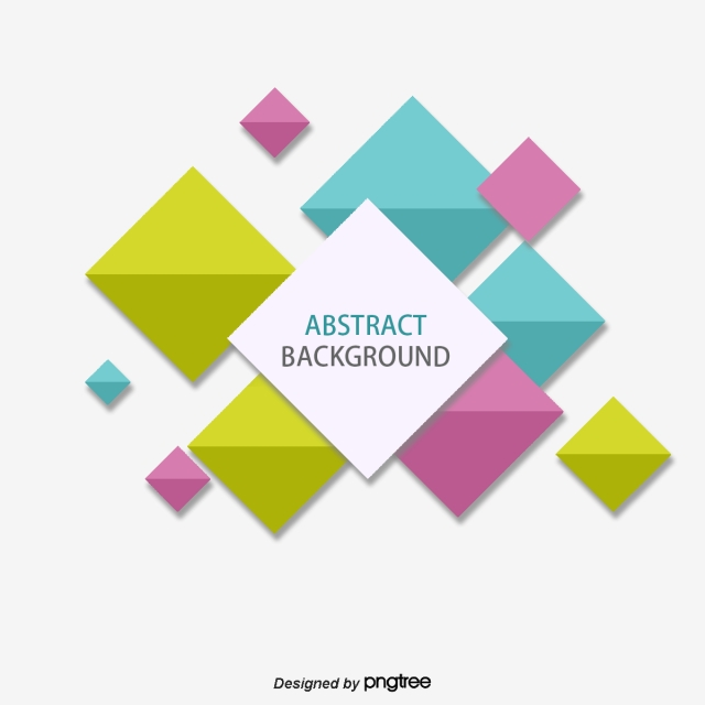 Abstract colorful background brochure. Free png files