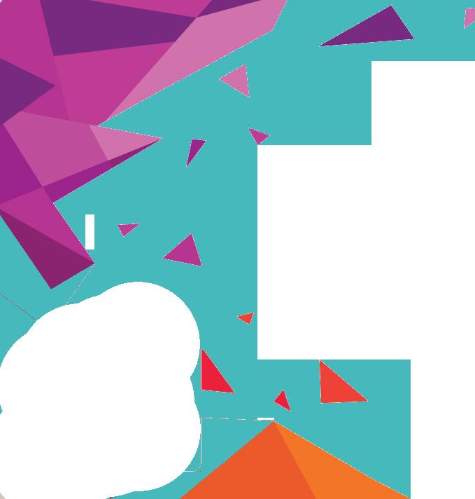 Polygonal peoplepng com. Vector shapes png