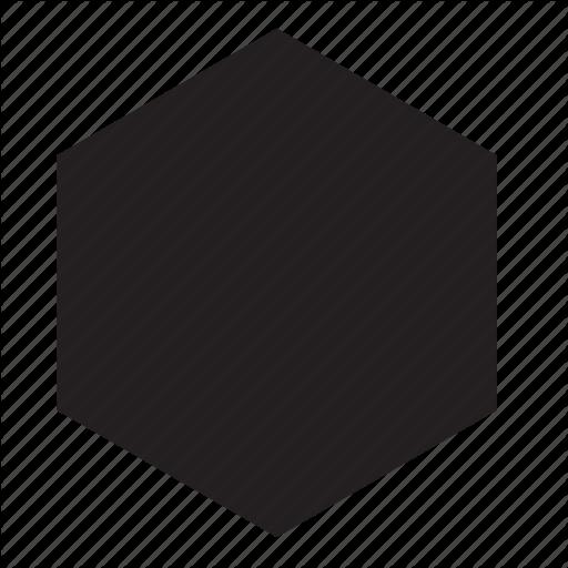 Vector shapes png. Eldorado symbols by icojam