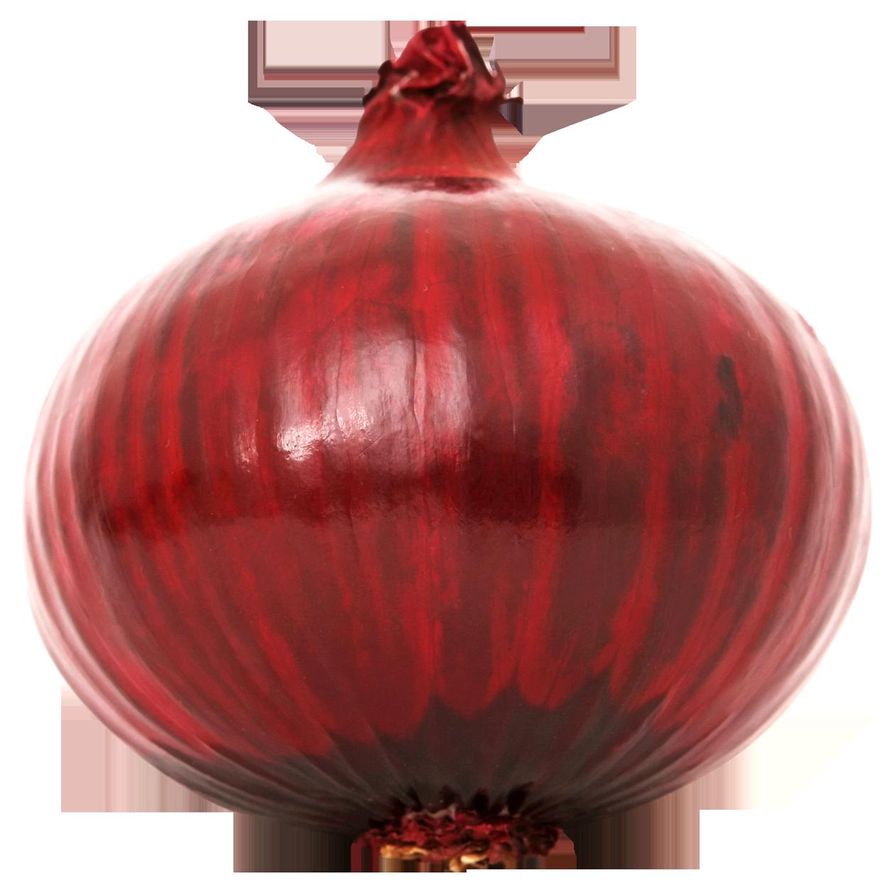 Png image pngpix red. Vegetables clipart bok choy