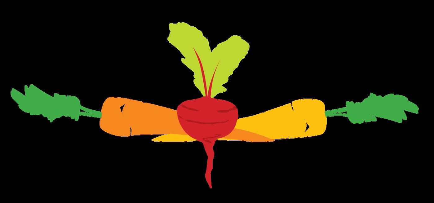Spring tour calendar and. Vegetables clipart harvest festival