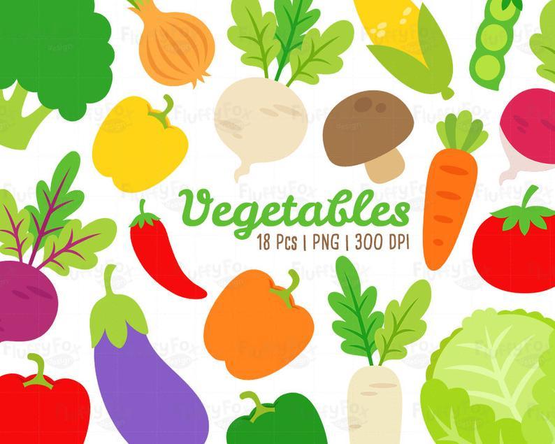 Vegetables clipart mexican. Veggies clip art carrot