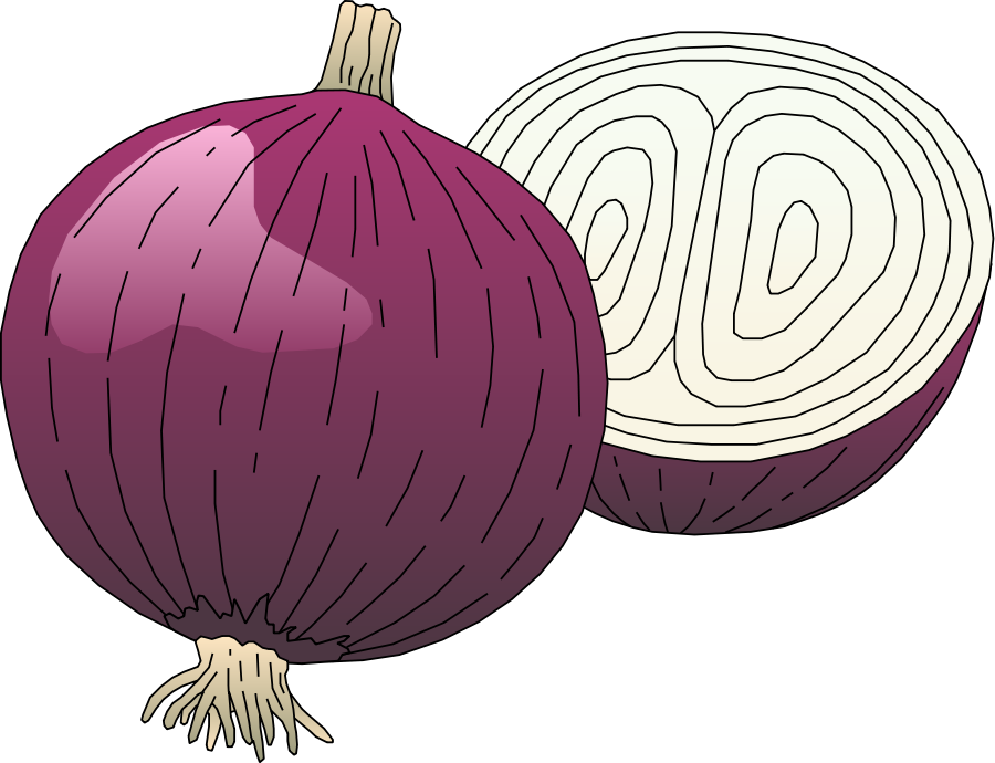 collection of vegetable. Vegetables clipart preschool