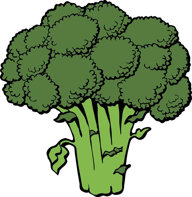 Veggies beautiful wallpapers. Vegetables clipart vege