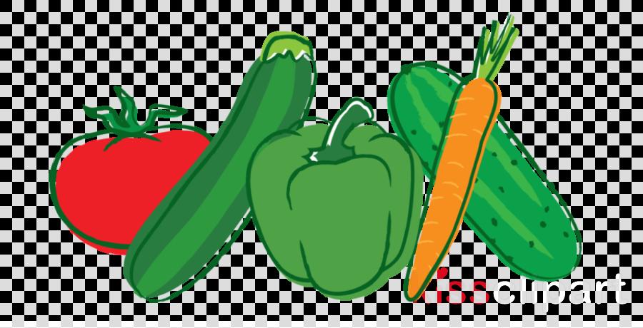 Vegetables clipart vegy. Burger cartoon vegetable hamburger