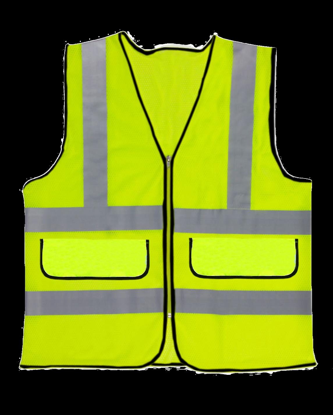 Safety rsv rodamo versatile. Vest clipart