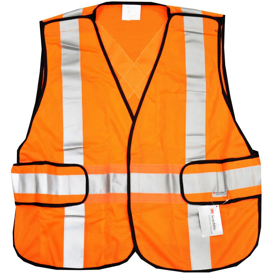 Vest clipart. Shop west chester adjustable