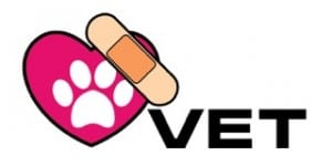 Who is your vet. Veterinarian clipart
