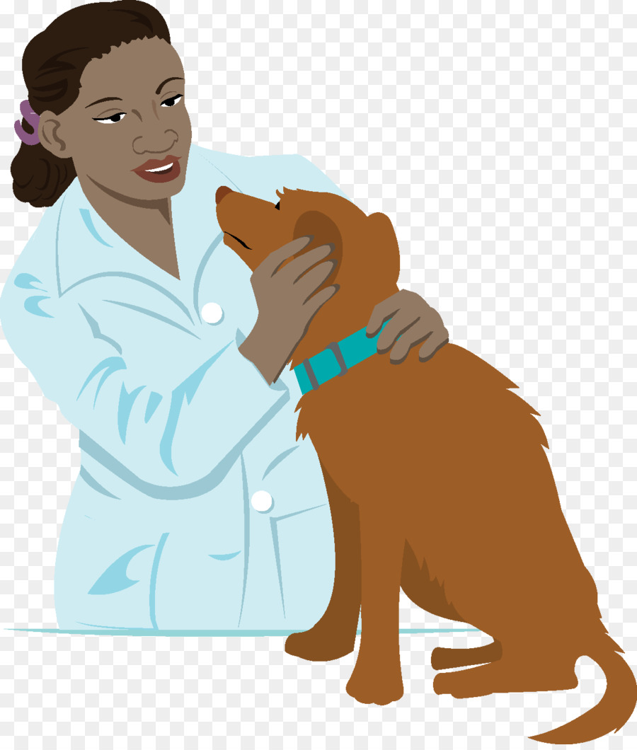 Download free png dog. Veterinarian clipart bubble letter