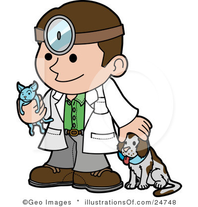 Collection of veterinary free. Veterinarian clipart clip art
