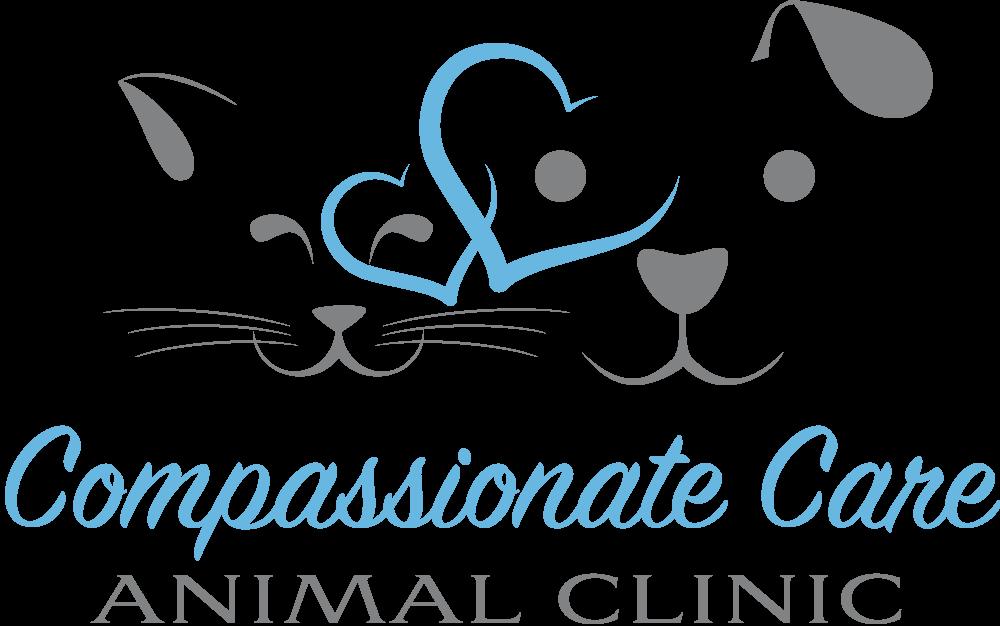 Veterinarian clipart logo. Vet logos veterinary h