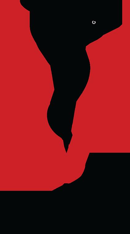 Vet logos cvm inside. Veterinarian clipart logo