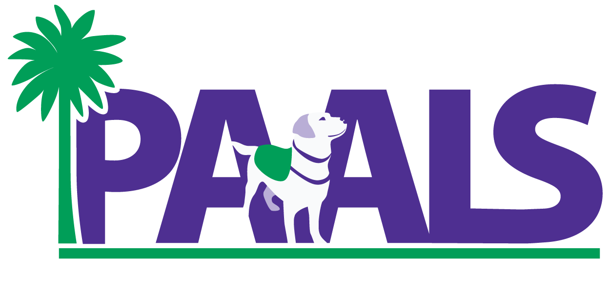 Home paals . Veterinarian clipart service animal