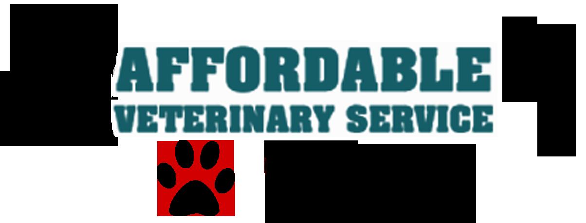 veterinarian clipart service animal