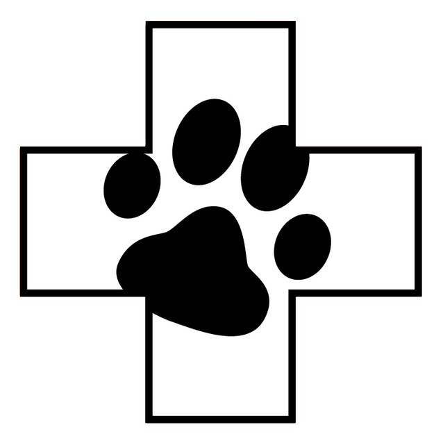 Welcome to the digital. Veterinarian clipart service animal