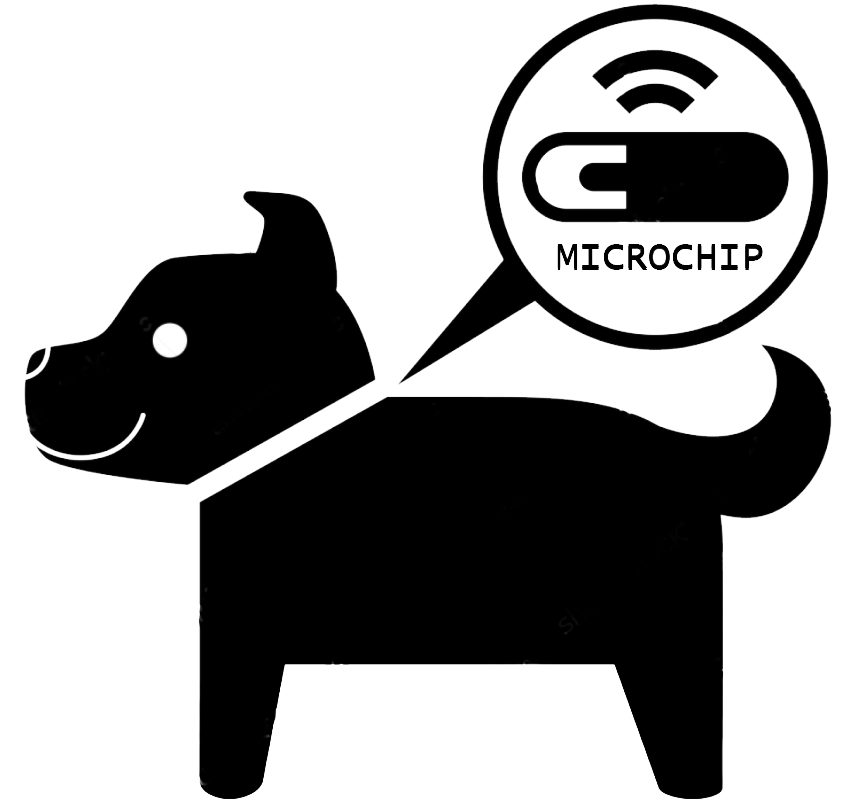 Our services midway mobile. Veterinarian clipart service animal