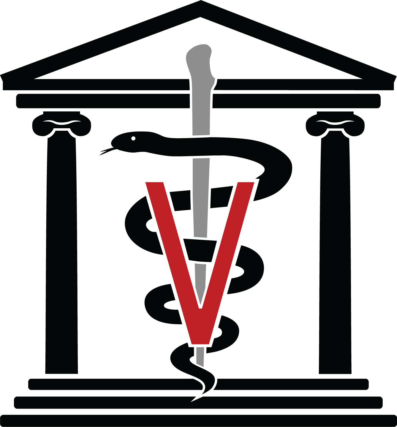 Tips on how to. Veterinarian clipart vet symbol