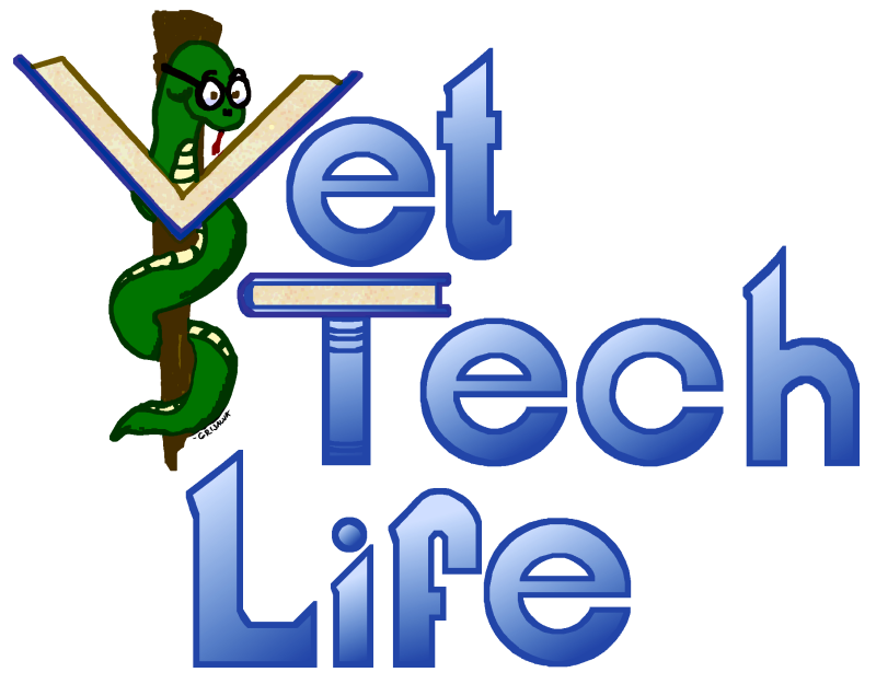 Veterinarian clipart vet tech, Veterinarian vet tech ...
