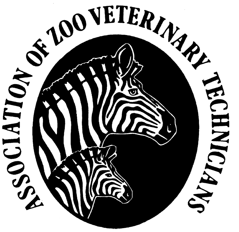 veterinarian clipart zoo veterinarian