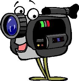 Clip art communication picgifs. Video clipart