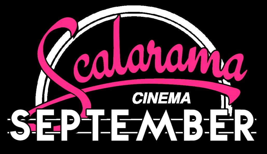 Video clipart film club. Scalarama a celebration of