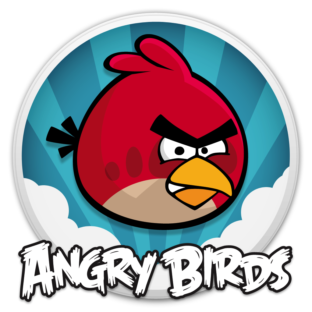 Movie review the angry. Whisper clipart rumor