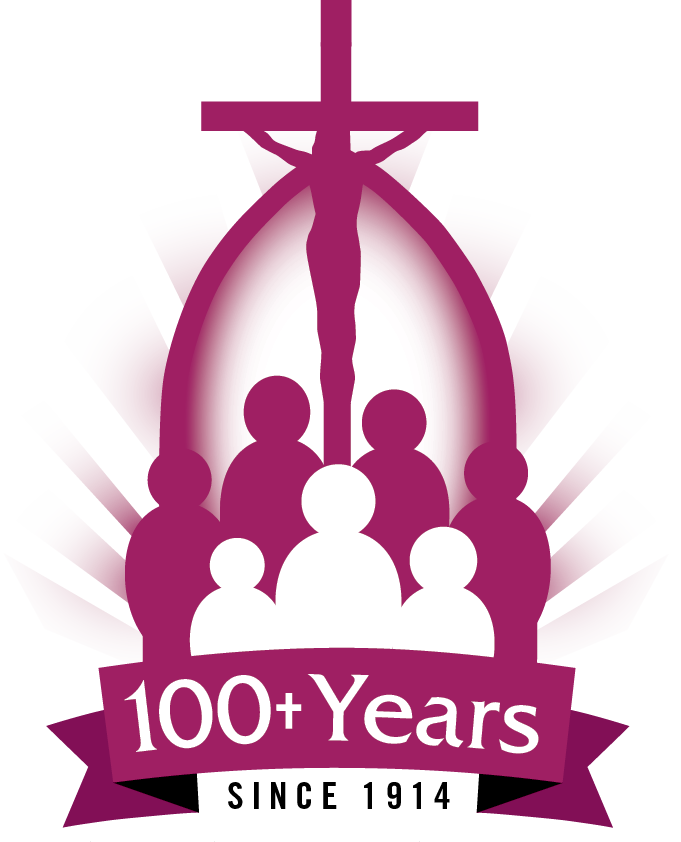 Volunteering clipart goodness. Catholic charities jz nwo