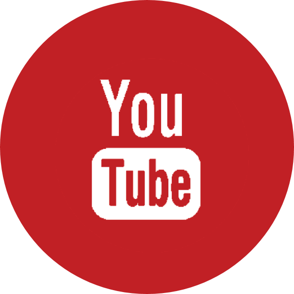 Logo play button app. Youtube clipart wallpaper
