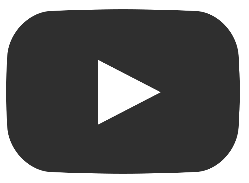 Youtube clipart template. Play button png transparent