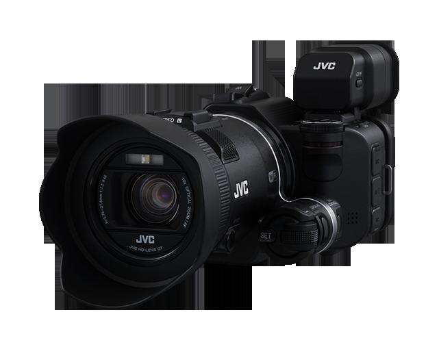 Procision hd memory gc. Video clipart video camera