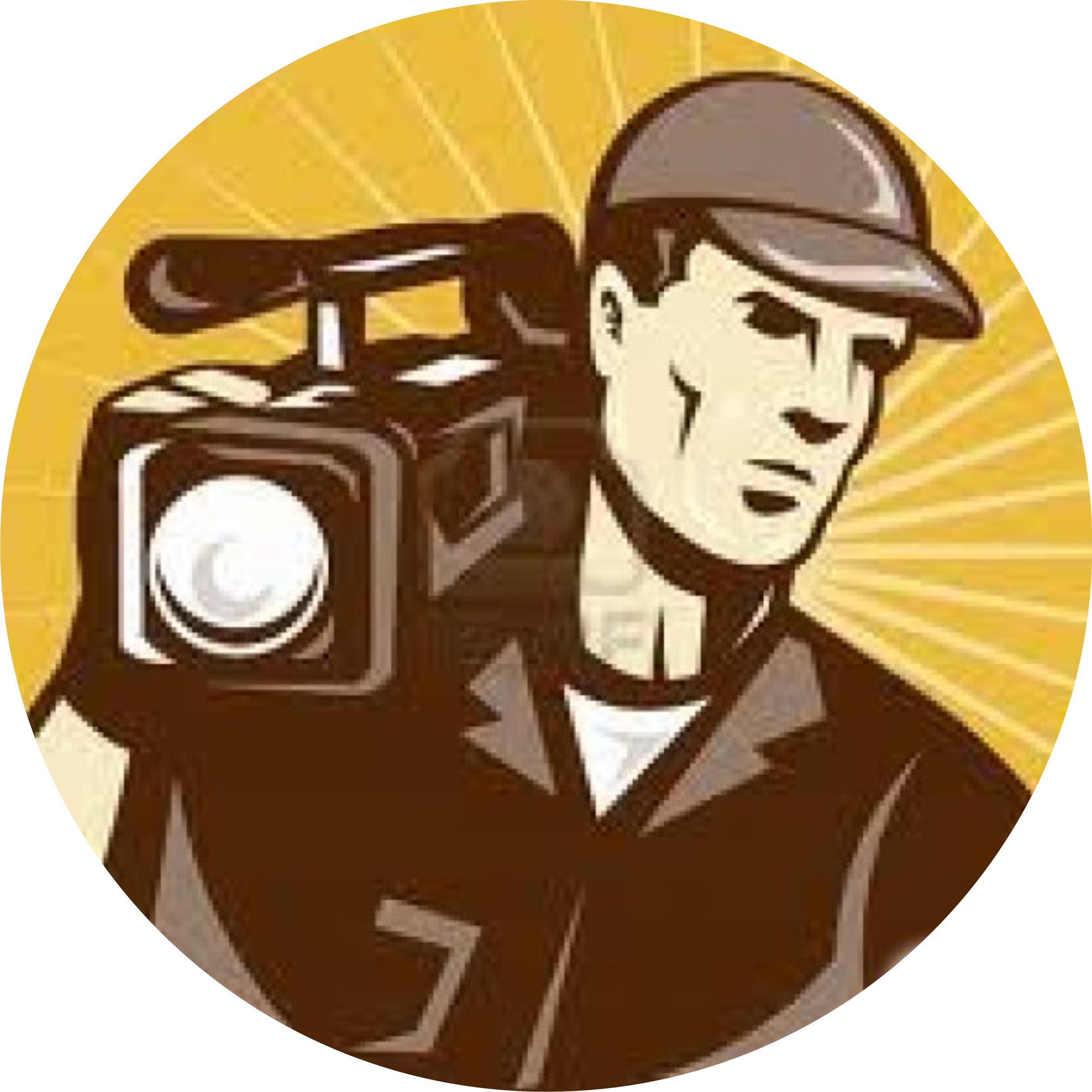 Video clipart video shooting. Memahami terbaik untuk pemula