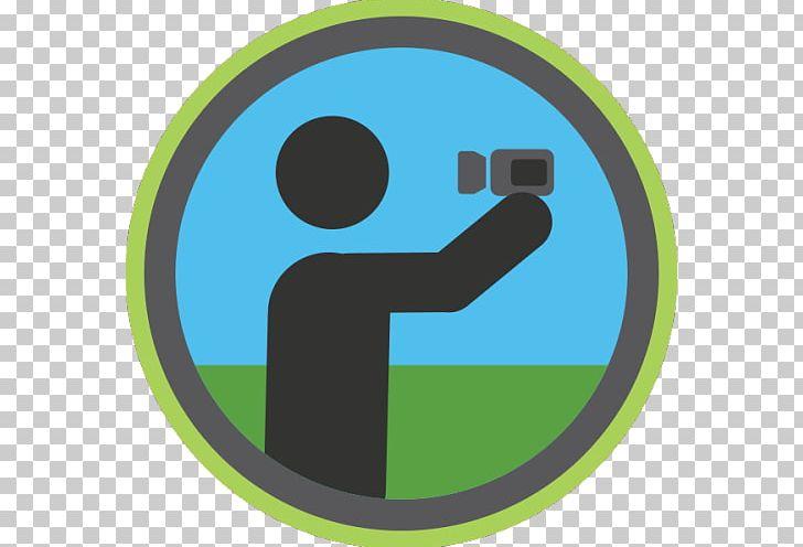 Blog video social media. Youtube clipart vlog