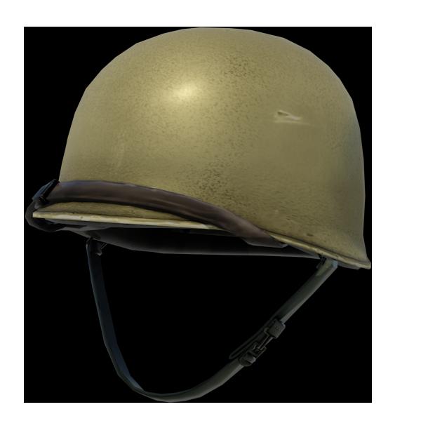 Vietnam helmet png. Cowboys queen s university
