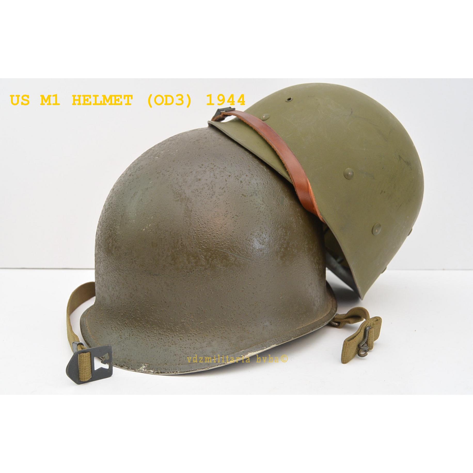 Vietnam helmet png. Us m complet with