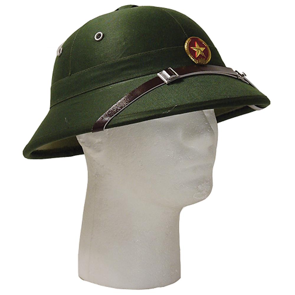Style pith . Vietnam helmet png