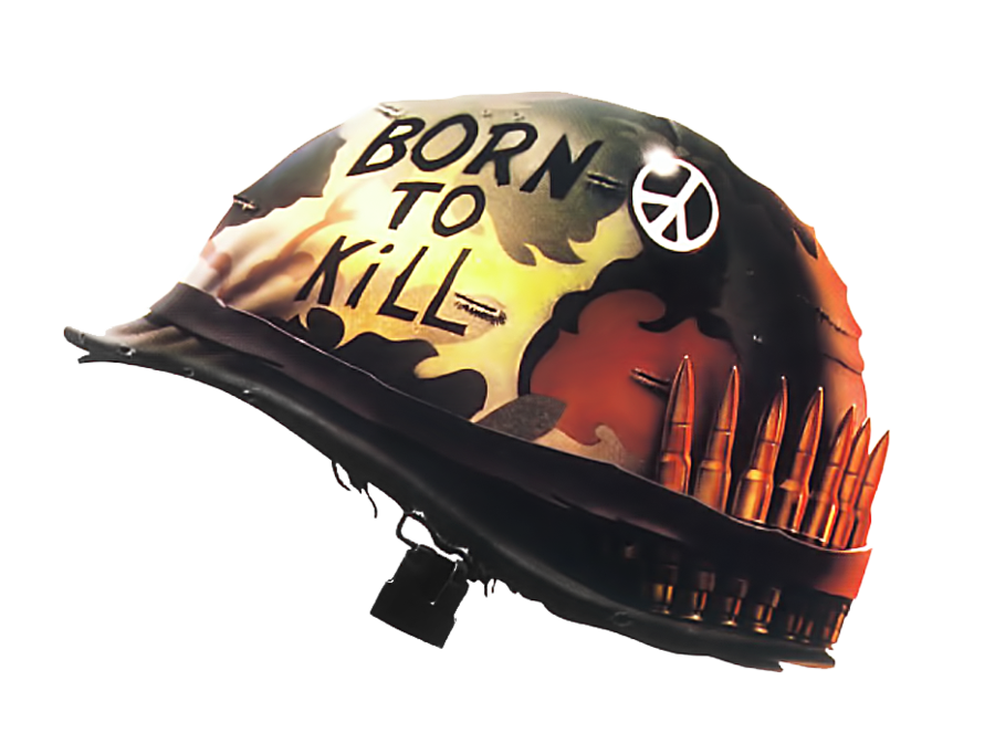 Vietnam helmet png. Steam community guide best