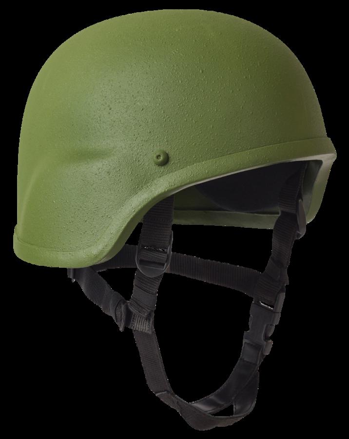 Mich helmets hard shell. Vietnam helmet png