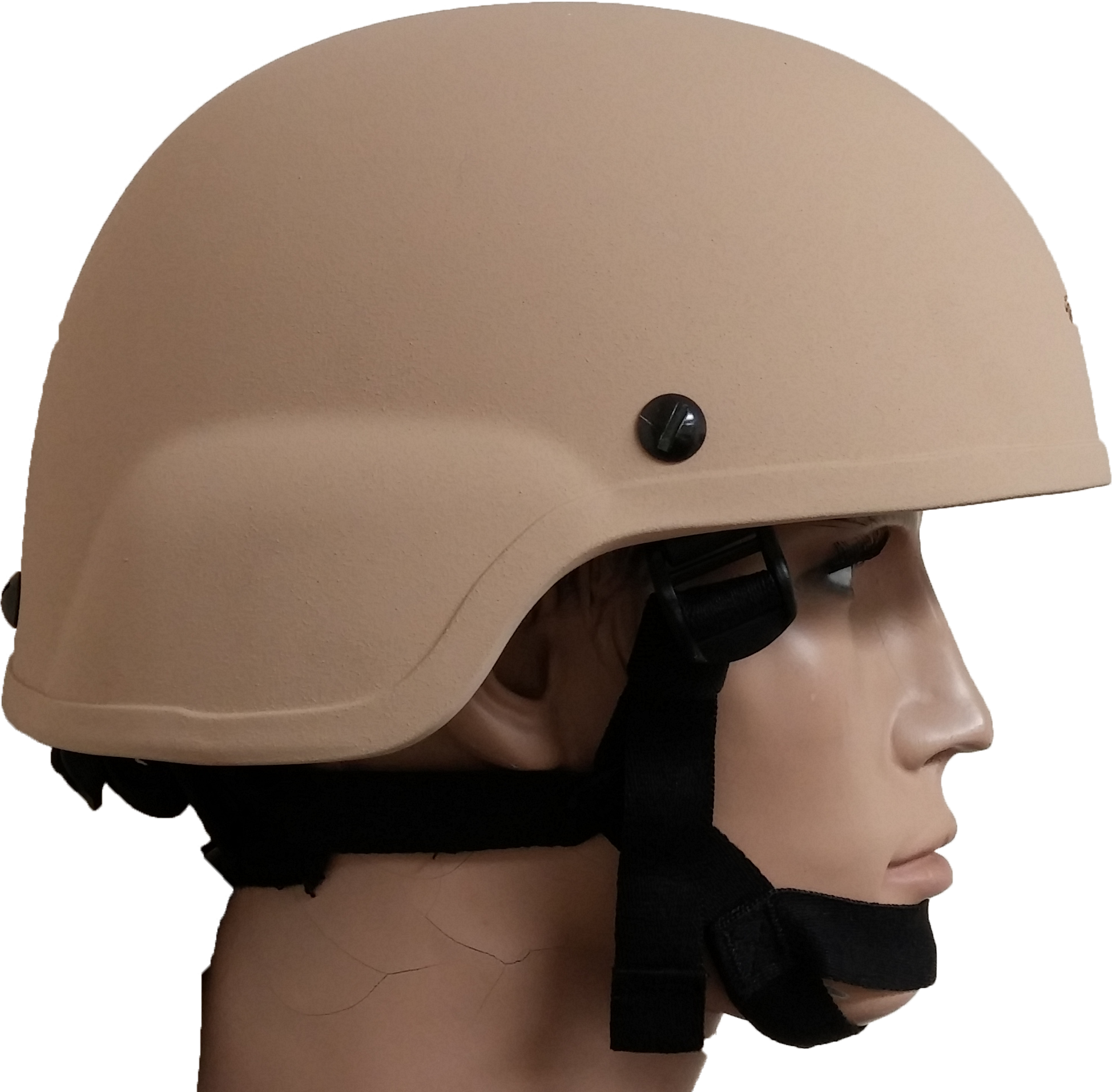 Msa us military genuine. Vietnam war helmet png