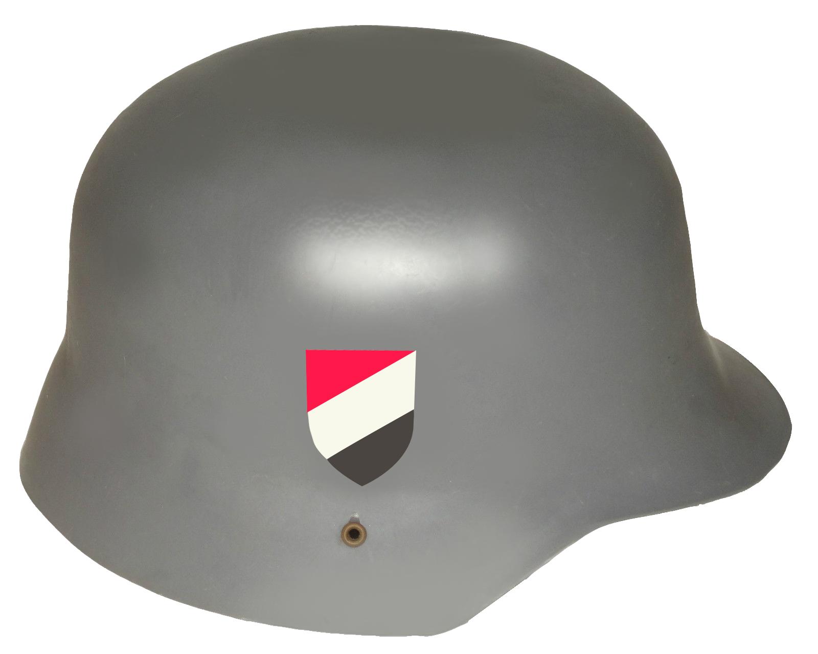 nazi armyl hat. Vietnam war helmet png