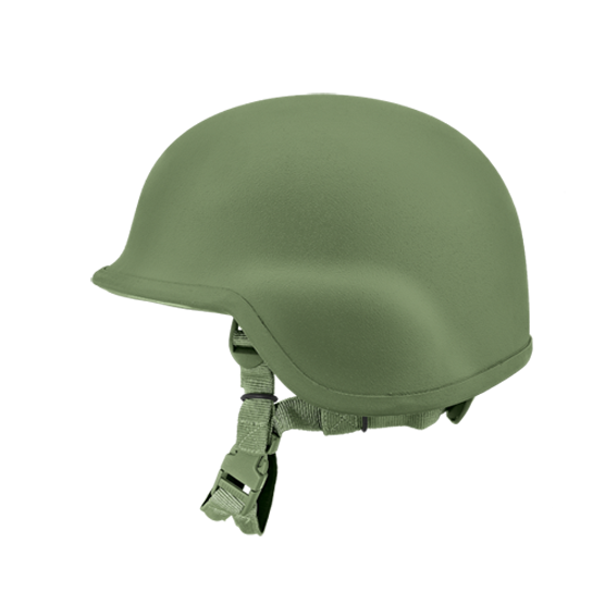 Vietnam war helmet png. Military vast