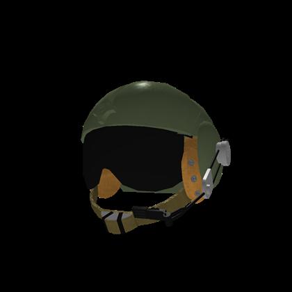 Vietnam war helmet png. Sph helmets roblox